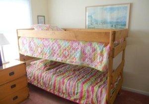 bedroom-two-view-2.jpg