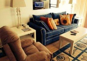living-room-view-one.jpg