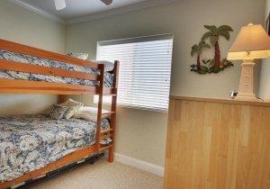 03-bunk-beds.jpg