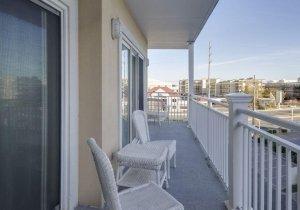 12-balcony-off-living-room-and-master-bedroom.jpg