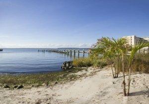 15-bayside-beach.jpg