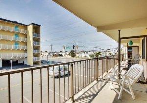 balcony-view-2.jpg