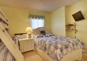bedroom-view-2.jpg