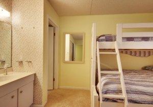 bedroom-view-3.jpg