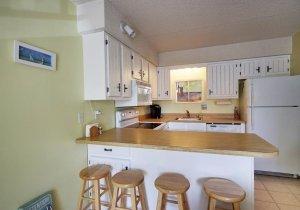 kitchen-view-3.jpg