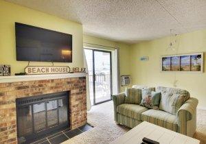 living-room-view-3.jpg