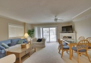 02-living-room-and-dining-area.jpg