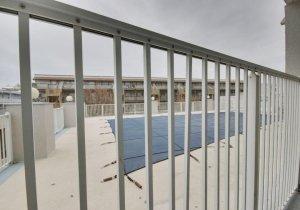 13-balcony.jpg