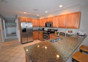 09-kitchen.jpg