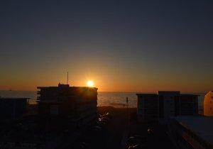 22-sunrise.jpg