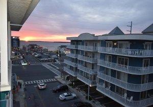 24-sunset.jpg