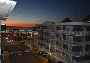 26-sunset.jpg