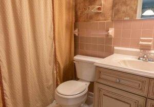 bathroom-2.jpeg
