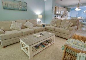 living-room-view-3.jpeg