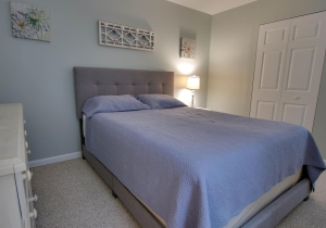 master-bedroom-view-2.jpeg