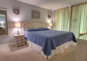 master-bedroom-view-3.jpeg