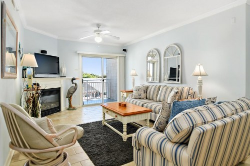 List Your Property with an Ocean City Vacation Rental Company