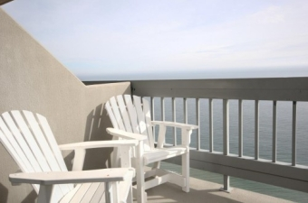 waterfront-view-balcony-ocean-city-md.jpg